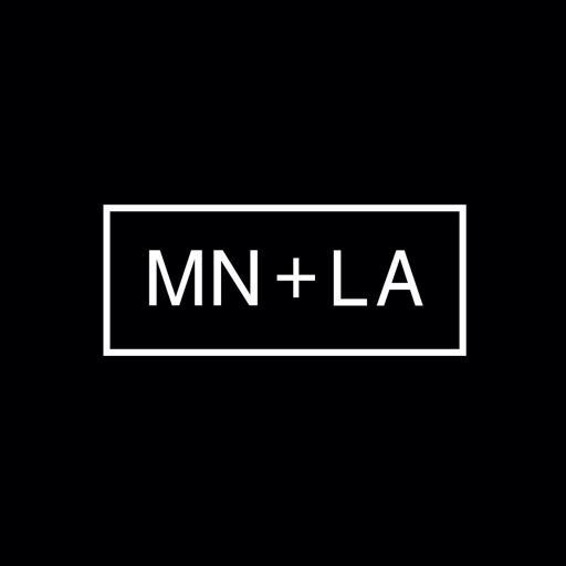 MN+LA