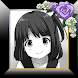 Who Killed My Sister? - Androidアプリ