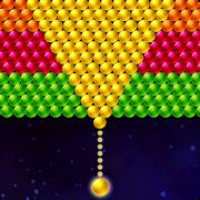 Bubble Nova