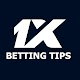 1xBet betting tips para PC Windows