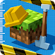 Build Battle Craft - Androidアプリ