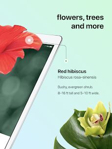 PictureThis Mod Apk: Identify Plant, Flower 2.12 (Full Unlocked) 10