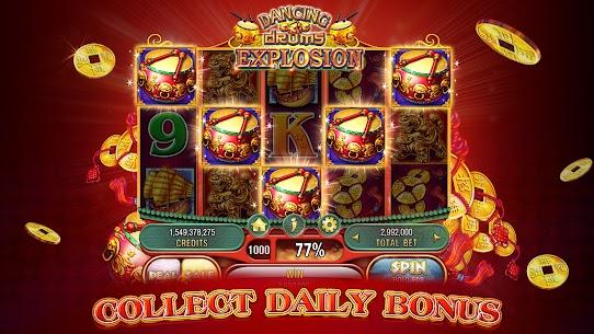 88 Fortunes Casino Slots Games Apk Free Download 4