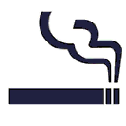 DROID TOBACCO COUNTER icon