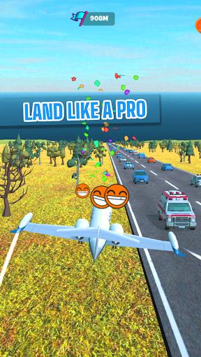 Sling Plane 3D 1.24 screenshots 4