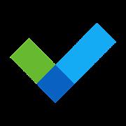 Invoice Ready — Professional Invoice & Estimate