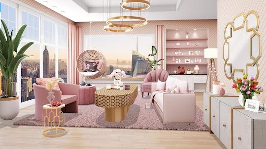 Aimee's Interiors : Home Design Game 4