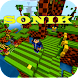 Sonik mod for MCPE - Androidアプリ