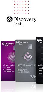 Discovery Bank 1