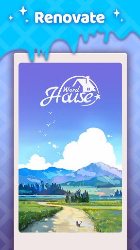 Word House  screenshots 3