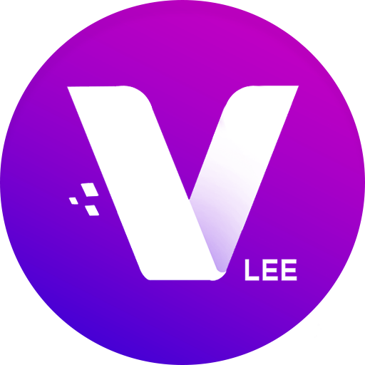 Vid Chat : Sax Video Call - Live Talk Video Call