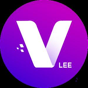 Vid Chat Sax Video Call Live Talk Video Call 1.10 by rv love app logo