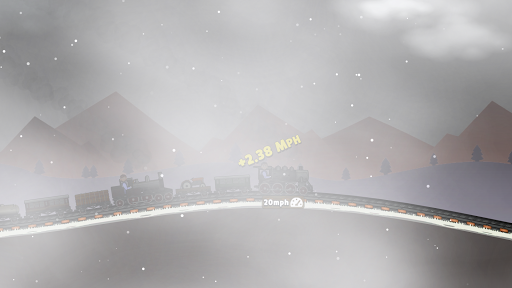 TrainClicker Idle Evolution apkpoly screenshots 6