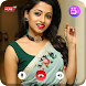 Bhabhi Live Video Call - Androidアプリ