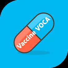 Vaccine VOCA 백신 보카 2200 - EBS 수능연계 기출(2022) Download on Windows