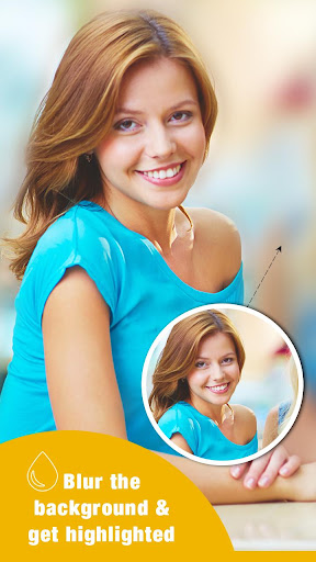 Face Enhancer - Photo Face Blemishes Remover 1.3 Screenshots 6