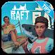 Tips: Raft Survival Games Raft Craft Guide