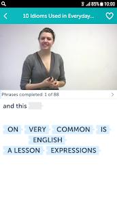 Puzzle English MOD APK 5