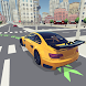 Driving School 2021 - Androidアプリ