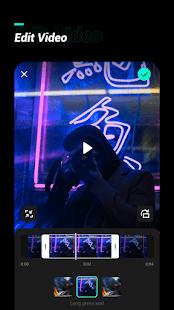 Glitch Video Effect  Screenshots 4