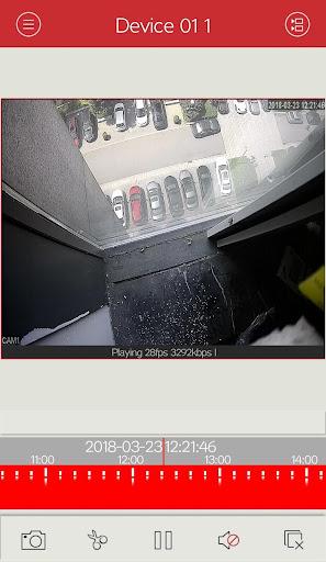 XVRView 2.4.8.77 screenshots 3