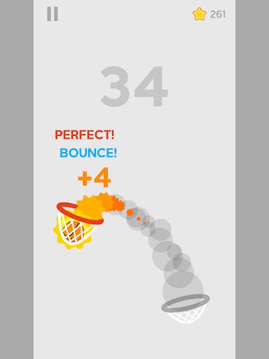Dunk Shot 1.4.4 screenshots 14