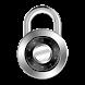 JuiceSSH Plugin Audit Log - Androidアプリ