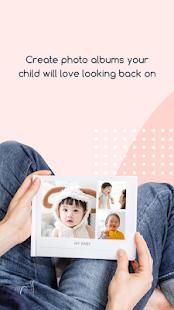 Tinybeans Family Album, Baby Milestones & Journal screenshots 6