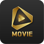 Bodiama Movies - Free HD 2020