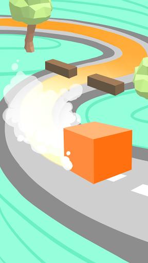 Color Adventure: Draw the Path  Screenshots 2