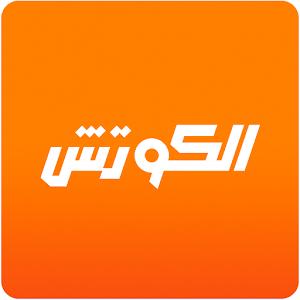 4.0.0 by ElCoach Inc. logo