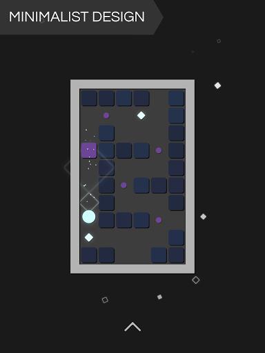Oculux 1.0.7 screenshots 12