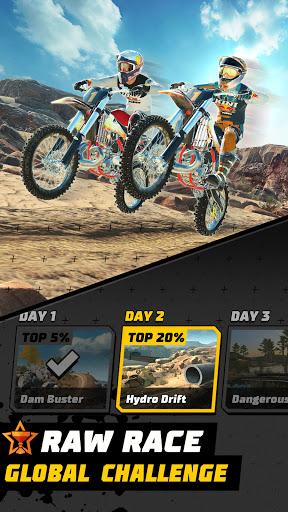 Dirt Bike Unchained 2.4.30 Screenshots 5