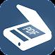 Scanner - PDF Scanner App - Androidアプリ