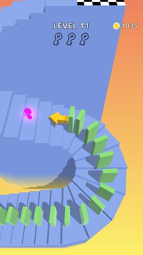 Domino Line!  screenshots 6