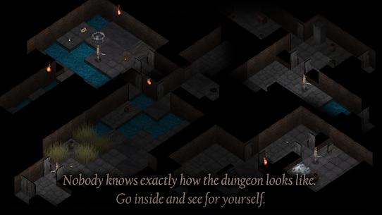Darkness Survival 4