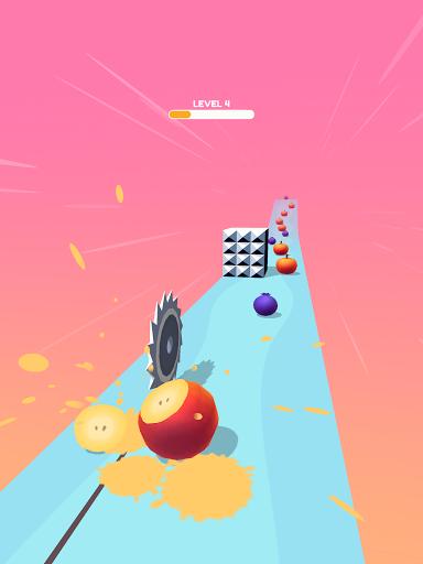 Juicy Run 1.0.15 screenshots 9