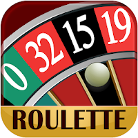 Roulette Royale - FREE Casino