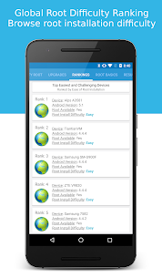Free Root Checker Apk Download 2021 5