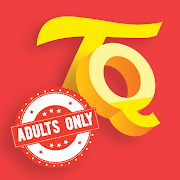 Adult Trivia Quiz: Fun Games  Icon