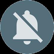 Notification Saver and Organiser