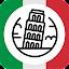 ✈ Italy Travel Guide Offline