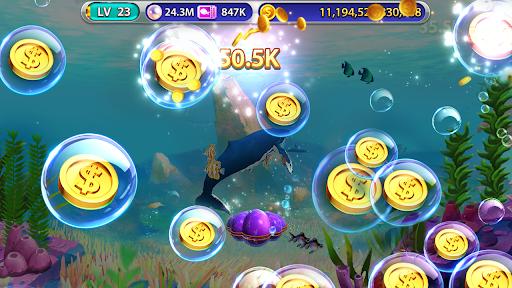 Aquuua Casino - Slots 1.3.4 screenshots 8