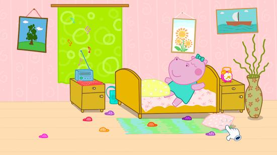 Wedding party. Games for Girls 1.3.6 Screenshots 1