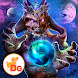 Hidden Objects - Labyrinths of World: Tower - Androidアプリ