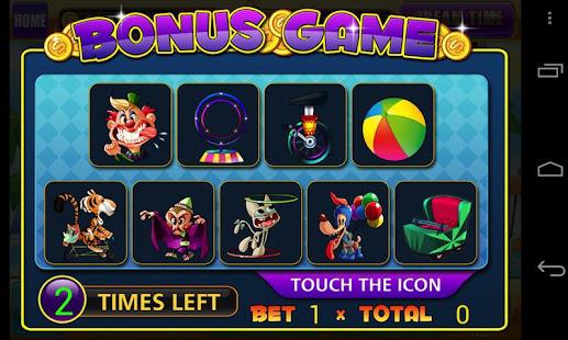 Lucky days online casino