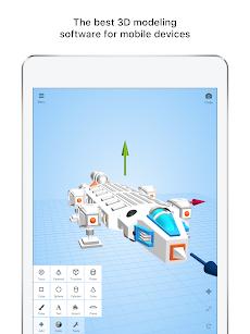 3DC.io – Educationのおすすめ画像4