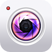 HD Camera - Selfie Cam Beauty