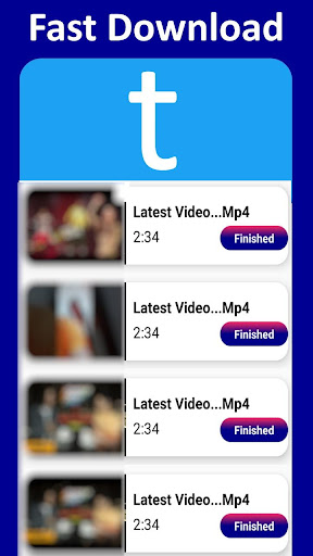 xud83dudd25 xnBrowse:Social Video Downloader,Unblock Sites 3.0 screenshots 2