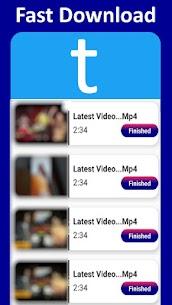 xnxx Apk Download 2